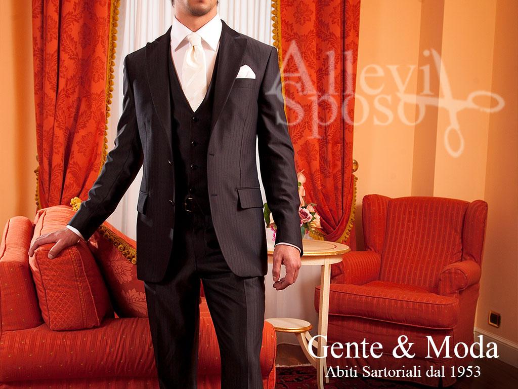 Abiti Matrimonio Uomo Bergamo : Abiti da sposo bergamo e provincia a