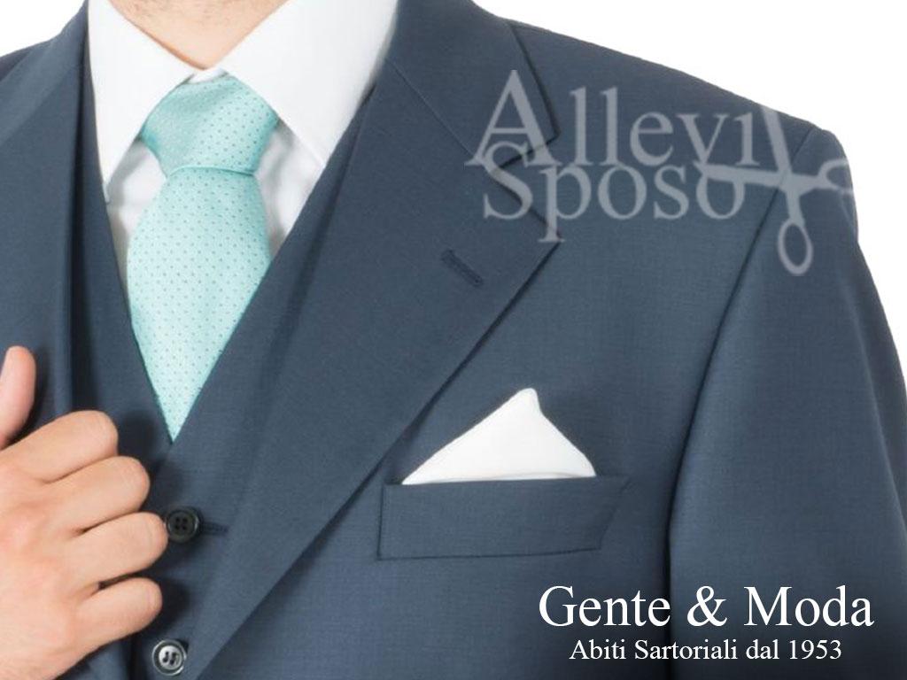 Abiti Matrimonio Uomo Bergamo : Abiti da sposo a bergamo e provincia prezzi